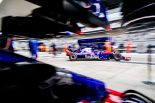F1 | 暫定グリッドはガスリー17番手、ハートレー18番手。トロロッソ「旧スペックPUに戻すというホンダの決断を全面的に支持」:F1ロシアGP土曜