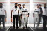 F1 | アロンソ「今週末は入賞できるだけの強さがなかった。次の鈴鹿に期待」:F1ロシアGP日曜