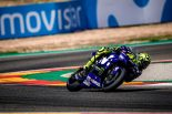 MotoGP | MotoGP:ロッシ、タイGPでの目標は「表彰台争いに戻り、いい結果を得ること」