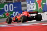 F1 | フェラーリPUのパワーアドバンテージが突然消滅との説。FIAのセンサー導入との関連も取りざた