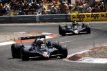 F1 | ロータス79やプジョー905など、鈴鹿サウンド・オブ・エンジン登場マシンが続々決定