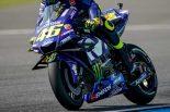MotoGP | MotoGP:ヤマハ、タイGPのFP2で新型フェアリング投入。残り5戦で調子を上げられるか?
