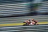MotoGP | 【順位結果】2018MotoGP第15戦タイGP予選