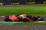 F1 | 「今のF1は過度なペナルティでバトルを制限している」元ドライバーが変革を求める