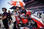 MotoGP | イデミツ・ホンダ・チーム・アジア 2018MotoGP第15戦タイGP 決勝レポート