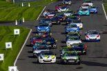 海外レース他 | グローバルMX-5カップ 第11戦 レーサー鹿島 レースレポート