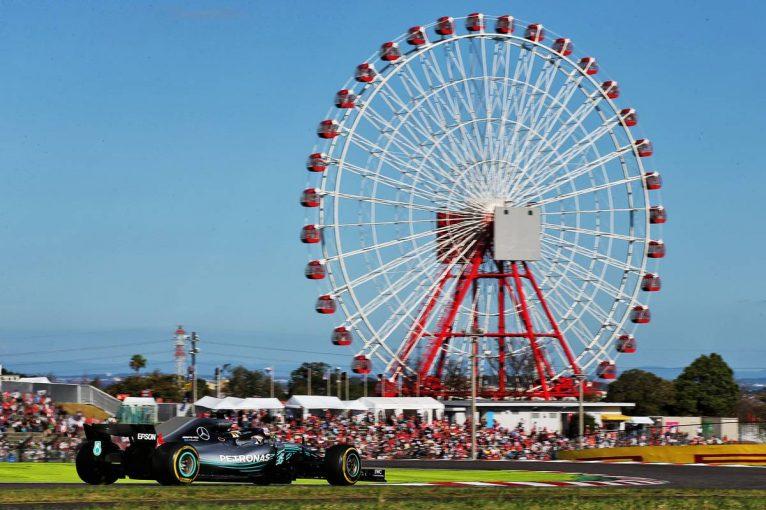 F1 | ピレリ「セーフティカー導入により、多くのドライバーが1ストップ作戦を採用」