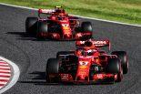 F1 | イタリア有力紙、フェラーリF1の成績低迷は元会長マルキオンネの死去が発端と報道
