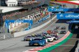 海外レース他 | DTMの2019年に向けた噂。プライベーター参戦、そしてアストンの参入は無しか……!?
