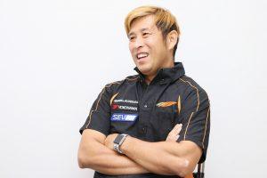 MotoGP | 「ル・マン24時間に出れるとは思わなかった」と語る青木拓磨