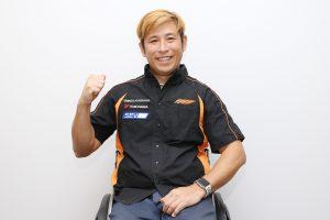 MotoGP | 2020年のル・マン24時間レースに出場する元WGPライダーの青木拓磨
