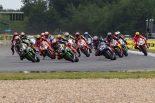 MotoGP | SBK:2019年シーズンは3レース制を導入。日曜日の午前にショートスプリントレースが追加