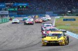 海外レース他 | DTMの2019年開催スケジュール発表。女性ドライバーの新シリーズ『Wシリーズ』を併催