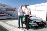 海外レース他 | DTM:ベルギーの強豪WRTが2019年からアウディカスタマーチームとしての参戦を正式発表