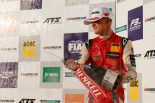 海外レース他 | ミック・シューマッハー、2018年のFIAヨーロピアンF3チャンピオンを決める「まだ信じられない」