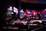 F1 | F1 Eスポーツでもメルセデスが圧勝。トロロッソが劇的な1勝でランキング2位に/プロシリーズ第1イベント