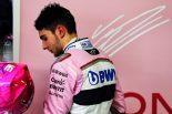 F1 | ウイリアムズF1首脳「ラッセルのチームメイトは近いうちに発表」オコン起用の可能性を否定せず