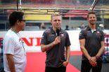F1 | マグヌッセン、2018年のハースF1成功の鍵は「積み重ねた経験とマシンの品質」