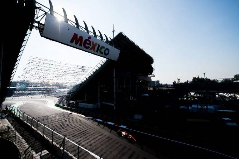 F1 | F1第19戦メキシコGP全20人のタイヤ選択:全チームがハイパーソフト重視のチョイスに