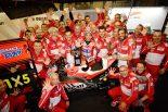 2018MotoGPロードレース世界選手権第16戦日本GPまとめ