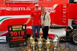 F1 | ミック・シューマッハー「完璧に準備を整えてからF1に挑戦したい」。2019年に向けて最善のプランを構築中