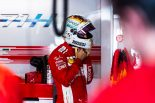 F1 | 手厳しい批判にも動じないフェラーリF1代表「いつかベッテルがタイトルを持ち帰るときが来る」