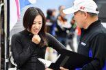 三浦愛 2018全日本F3選手権第8ラウンド富士 レースレポート