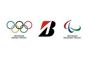 インフォメーション | ブリヂストン、ワールドワイドパラリンピックパートナーに就任