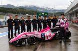 片山義章(OIRC team YTB)