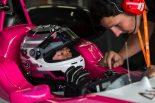 OIRC team YTB 2018全日本F3選手権第8ラウンド富士 レースレポート