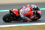 MotoGP | 【タイム結果】2018MotoGP第16戦日本GPフリー走行1回目