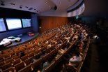 スーパーGT | スーパーGT:第7戦オートポリスのPVイベントが10月21日、横浜・日産ギャラリーで開催