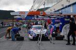 スーパーGT | スーパーGT第7戦オートポリス 10月19日のサーキットの様子