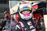 スーパーGT | スーパーGT:GT300はHOPPY 86が今季2度目のポール獲得。ARTA BMW、31号車プリウスがQ1敗退