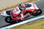 MotoGP | ホンダ・チーム・アジア 2018MotoGP第16戦日本GP 予選レポート