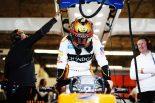 F1 | バンドーン「ウルトラソフトに苦しみ、いいタイムを出せず。決勝に期待している」:F1アメリカGP土曜