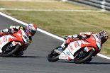 MotoGP | ホンダ・チーム・アジア 2018MotoGP第16戦日本GP 決勝レポート