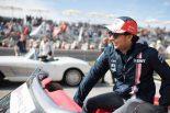 F1 | ペレス「ピットストップからコースに戻る位置が全てだった」:フォース・インディアF1アメリカGP日曜