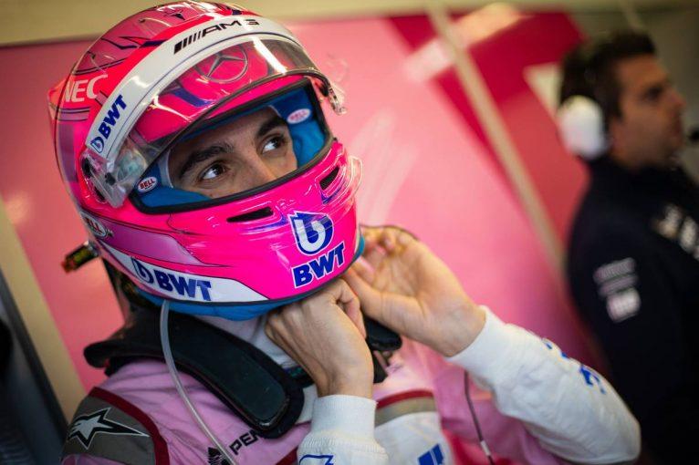 F1 | メルセデスF1代表、シート喪失危機のオコンに対し「2020年に強力なマシンに乗れることを保証」