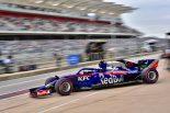 F1 | ホンダF1田辺TD、メキシコGPへの意気込み語る「標高が高いサーキットでPUへの負担が大きい。適切な調整を行っていいレースをしたい」