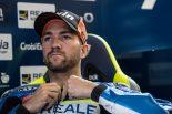 MotoGP | アビンティアがMotoEラインアップを発表。MotoGPライダーのシメオン、2019年はMotoE参戦