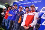 2018MotoGPロードレース世界選手権第17戦オーストラリアGPまとめ