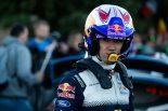 ラリー/WRC | WRCスペイン:バルセロナのSS1を制したオジエ首位発進。逆転戴冠狙うトヨタのタナクは3番手