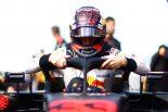 F1 | 2018年F1シーズン序盤はミスの多さを批判されたフェルスタッペン、「うんざりしていた」と当時を振り返る