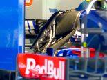 F1 | F1 Topic:ガスリー、メキシコGPで苦渋のパワーユニット交換。決勝は最後尾スタートが決定