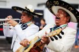 F1 | F1第19戦メキシコGP決勝、20人のドライバーの「持ちタイヤ」