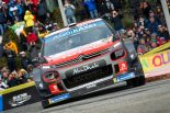 ラリー/WRC | WRCスペイン:9連続王者ローブが見せた圧巻の逆転劇。2013年以来となる79回目の美酒に酔う