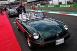 F1 | グロージャン「ウルトラソフトが機能せずとても厳しい一日だった」:ハースF1メキシコGP日曜