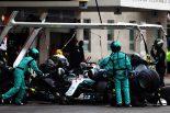 F1 | ピレリF1「1ストップ、2ストップなど、戦略に関して数多くのアプローチが見られた」