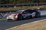スーパーGT | 31号車TOYOTA PRIUS apr GT 2018スーパーGT第7戦オートポリス レースレポート